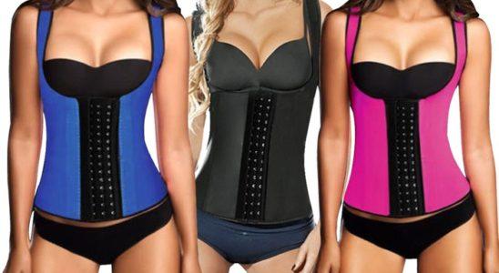 corset-minceur