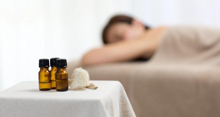 huiles-essentielles-sommeil