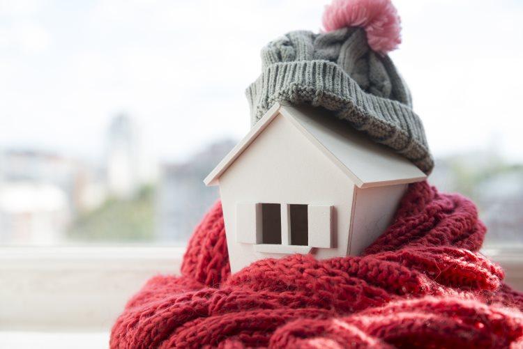 maison-chaude