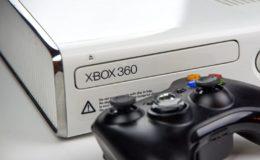 manette-xbox-360