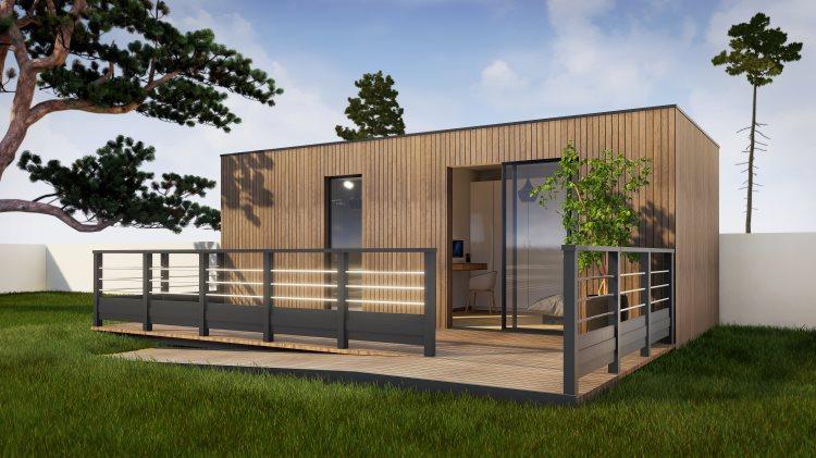 studio-jardin