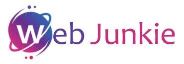 web-junkie