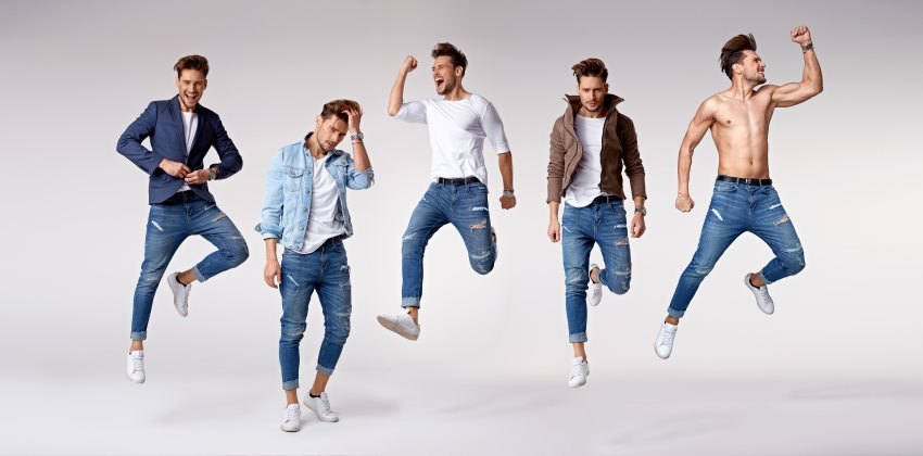 style-casual-chic-homme