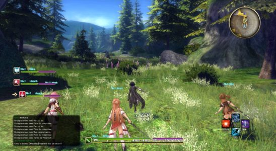 Sword-Art-Online-Hollow-Realization-test-12